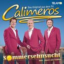 Sommersehnsucht/Calimeros