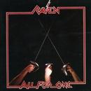 All for One (Bonus Track Edition)/Raven