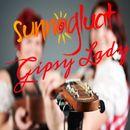 Gipsy Lady/Sunnagluat