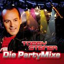 Die Party Mixe/Tommy Steiner