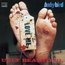 Ugly Beautiful/Babybird