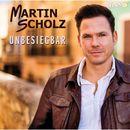 Unbesiegbar/Martin Scholz