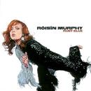 Ruby Blue/Róisín Murphy