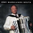 Owe Marklunds bästa/Owe Marklund