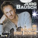 In Bausch und Bogen/Jörg Bausch