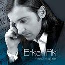 Music in My Heart/Erkan Aki