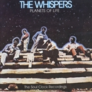 Planets of Life/The Whispers