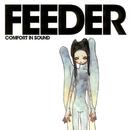 Comfort in Sound/Feeder