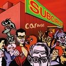 Carousel/Subcircus
