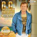 Das Beste (Premium Edition)/G.G. Anderson