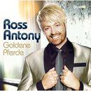 Goldene Pferde/Ross Antony