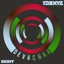 Devochka/123XYZ