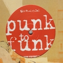 Punk to Funk/Fatboy Slim