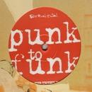 Punk to Funk/Fatboy Slim