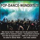 Pop-Dance-Wundertüte/Pop-Dance-Wundertüte