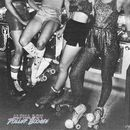 Roller Boogie/Alpha Boy
