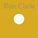 Way of Life/Dave Clarke