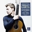 Leyendas/Thibaut Garcia