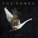 Coco/Foy Vance