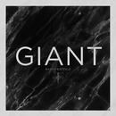 Giant/Banks & Steelz