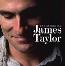 The Essential James Taylor/James Taylor