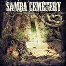 The Bushgate/Samba Cemetery
