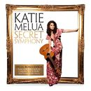 Secret Symphony (Bonus Edition)/Katie Melua