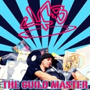 The Guild Master/JFB