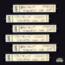 PHISH: 12/12/92 The Spectrum, Toronto, ON (Live)/Phish