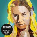 Geschichten mit Beat (Remixes)/DeFranzy