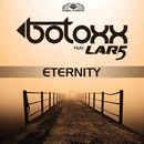 Eternity/Botoxx