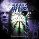 Main Range 40: Jubilee (Unabridged)/Doctor Who