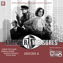 Series 2 (Unabridged)/Counter-Measures