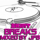 Breaks (Mixed by JFB)/JFB