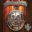 The Bronze Age/Motörhead