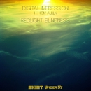 Redlight Blindness (feat. Tom Allen)/Digital Impression