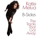 B-Sides: The Tracks That Got Away/Katie Melua