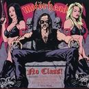 No Class/Motörhead