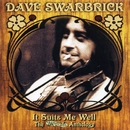 It Suits Me Well - The Transatlantic Anthology/Dave Swarbrick