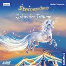 Teil 37: Zirkus der Träume (Ungekürzt)/Sternenschweif