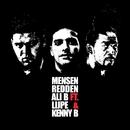 Mensen Redden (feat. Lijpe & Kenny B)/Ali B