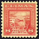Stamp Album/Climax Blues Band