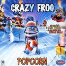 Popcorn/Crazy Frog