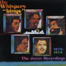 Bingo: The Janus Recordings 1972-1974/The Whispers