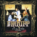 It's All Up Now - Anthology/Fruupp