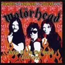 Keep Us on the Road - Live 1977/Motörhead
