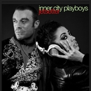 Jetsetter/Inner City Playboys