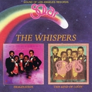 Imagination / This Kind of Lovin'/The Whispers