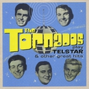 The Tornados Play Telstar And Other Great Hits/The Tornados