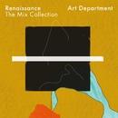 Renaissance The Mix Collection: Art Department/Art Department